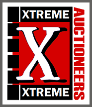 Xtreme Auctioneers